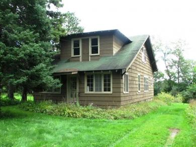1415 Lalley, Iron River, MI 49935