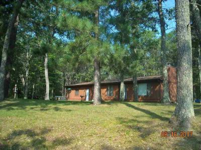 Photo of 1494 Scout Lake, Fence, WI 54121