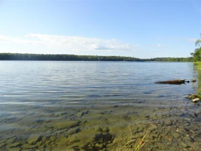 Photo of Lot 13 University 13, Iron River, MI 49935
