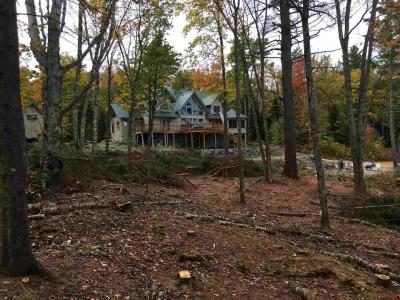 Photo of 17591 Cabin, Republic, MI 49879
