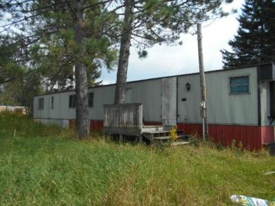 Photo of 11166 Dream Lake, Tipler, WI 54542