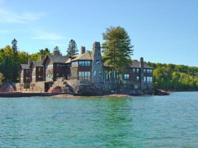 Photo of 1000 Co Rd Ke - Granot Loma, Marquette, MI 49855
