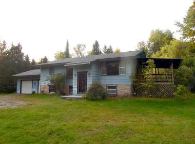 Photo of 4548 Hwy 70, Florence, WI 54121