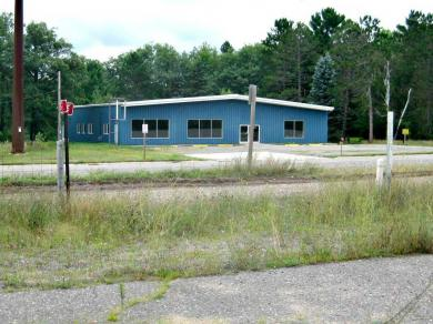 1505 Us2, Florence, WI 54121