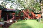 5782 N River Forest, Florence, WI 54121 photo 1
