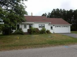 332 Olive, Florence, WI 54121