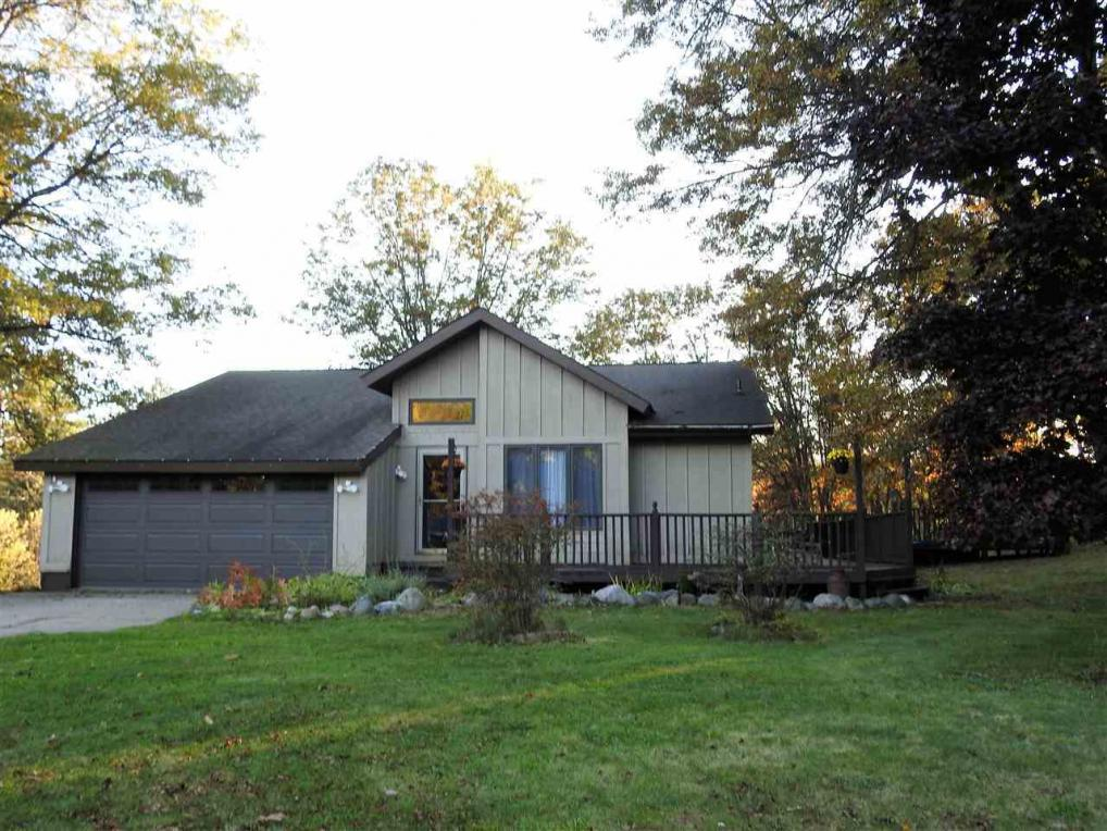 1883 Us2, Florence, WI 54121