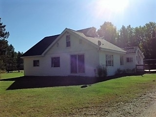 24355 E Old Us2, Watersmeet, MI 49969
