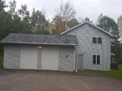 Photo of 4680 State Hwy 101, Florence, WI 54121
