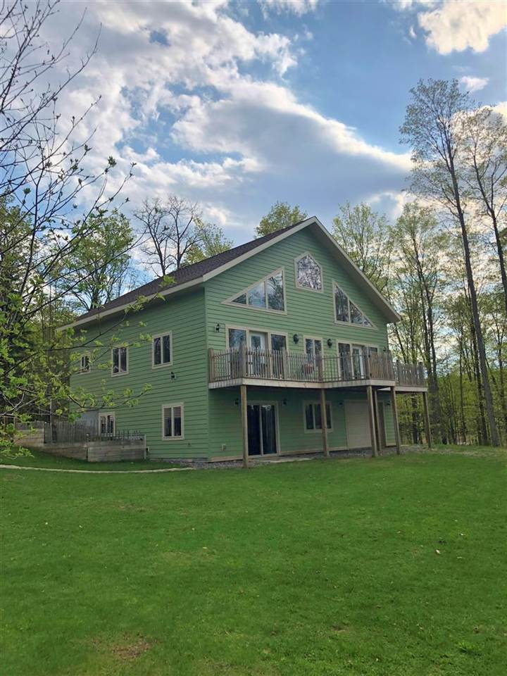 Dickinson County Mi Property Search