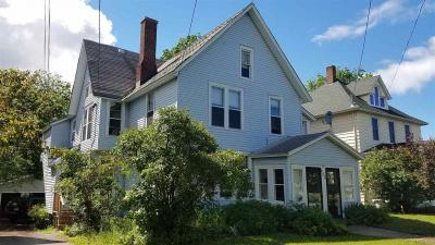 Photo of 803 N Front, Marquette, MI 49855