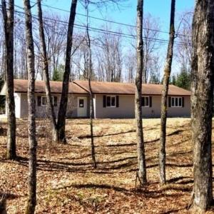 178 Stanley Lake, Iron River, MI 49935