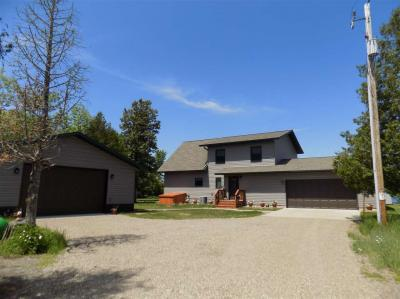 Photo of 165 Brown Rd, Michigamme, MI 49861
