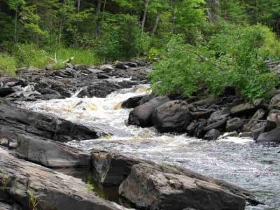 Photo of Timber/mineral/river Tract, Norway, MI 49870