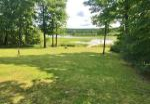 3905 W Brule Lake, Iron River, MI 49935 photo 4
