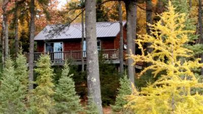 Photo of TBD Off Forest Rd 2149, Iron River, MI 49935