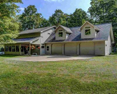 Photo of 520 E Brule Lake, Iron River, MI 49935