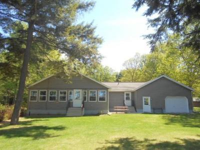 Photo of 6995 Norway Pine, Florence, WI 54121