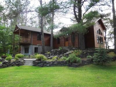 Photo of 179 E Stager Lake, Crystal Falls, MI 49920