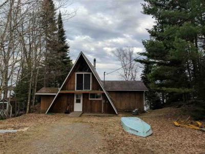 Photo of 21526 N Shore, Michigamme, MI 49861