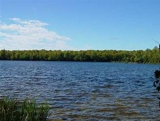 Photo of TBD Homan Lake 24, Iron River, MI 49935