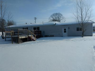 Photo of 114 Central, Norway, MI 49870