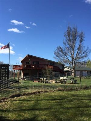 Photo of 3045 Old Hwy 69, Florence, WI 54121