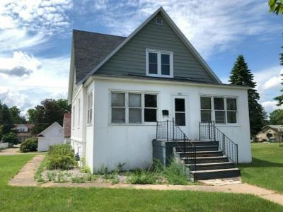 Photo of 419 Section, Norway, MI 49870