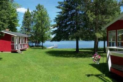 Photo of 21235 Petticoat Lake, Michigamme, MI 49861