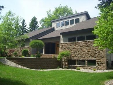 Wisconsin Amp Michigan Real Estate And Homes For Sale