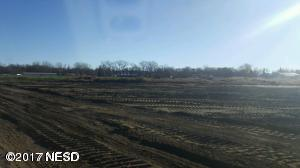 Photo of 10th Street NW, Watertown, SD 57201