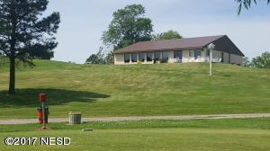 Photo of 14626 Sd Hwy 15 Street, Milbank, SD 57252