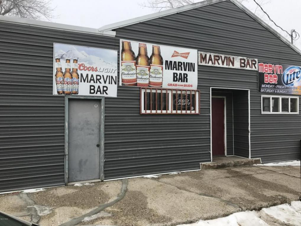 104 S Church Street, Marvin, SD 57251