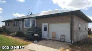 Photo of 22443 485th Avenue, Ward, SD 57026
