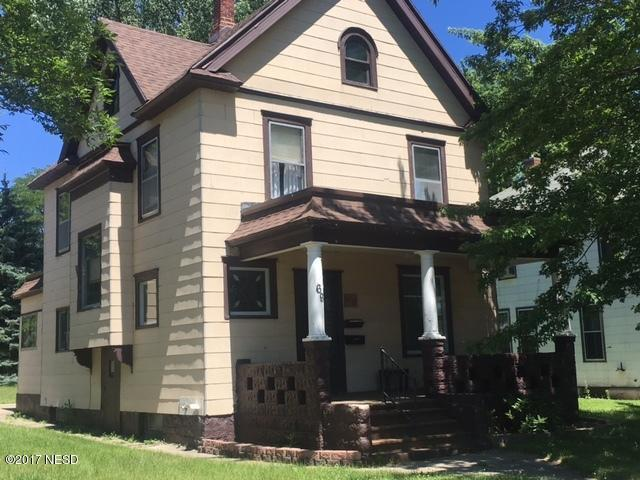 69 3rd Avenue NW, Watertown, SD 57201
