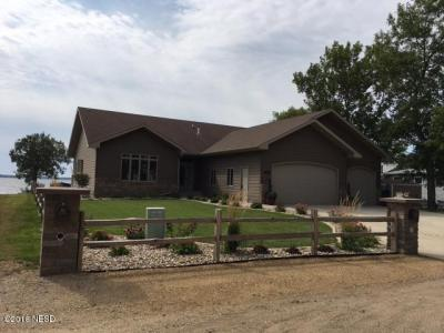 Photo of 280 Arizona Avenue, Watertown, SD 57201