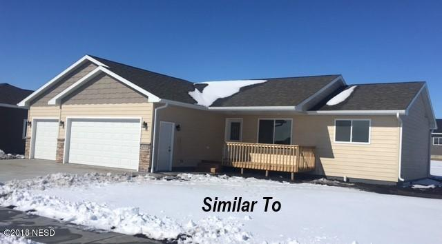 1615 4th Street NW, Watertown, SD 57201
