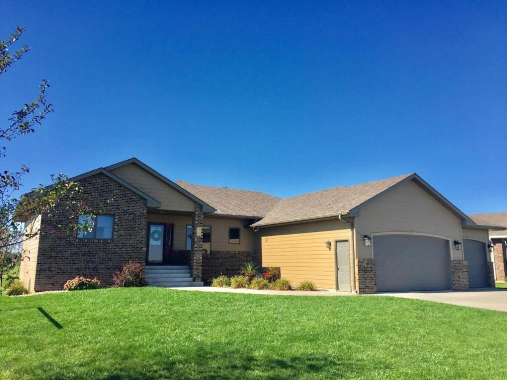 3310 14th Avenue NW, Watertown, SD 57201
