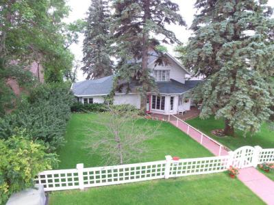 Photo of 364 & 365 N Lake Drive, Watertown, SD 57201
