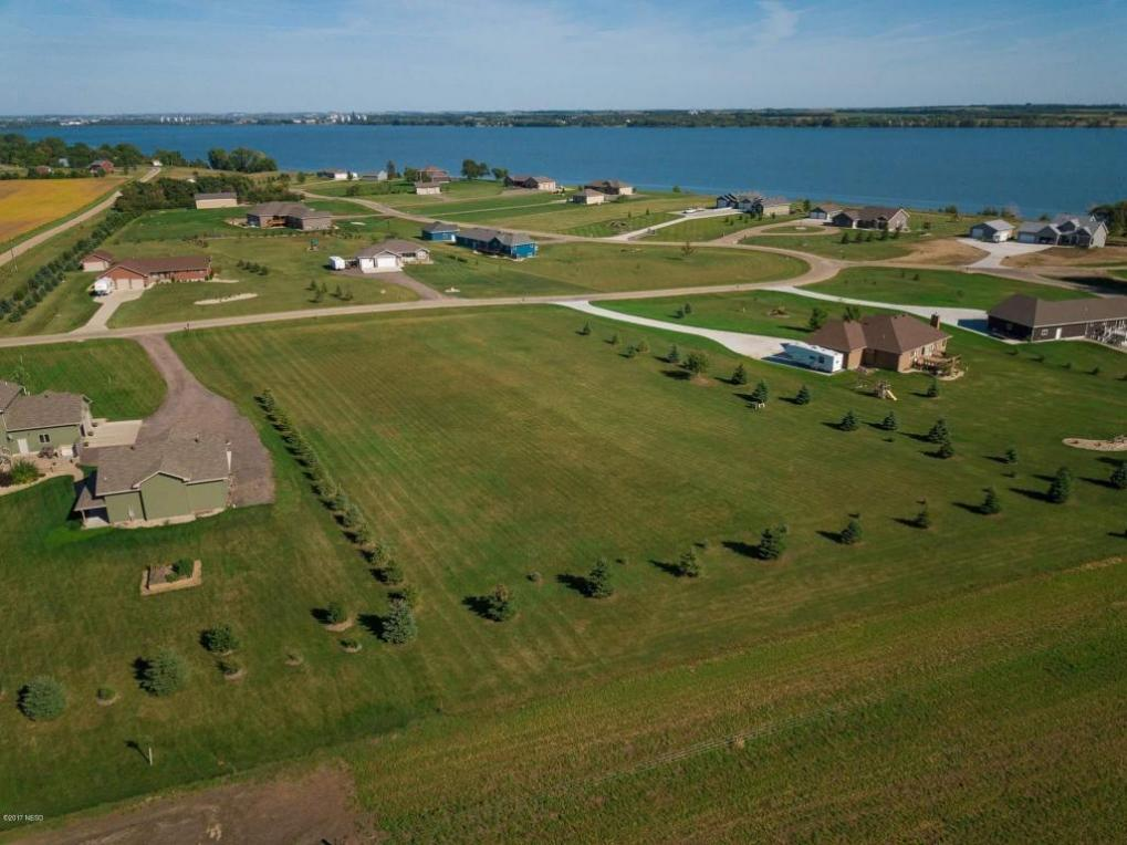 TBD 47th Street SW, Watertown, SD 57201