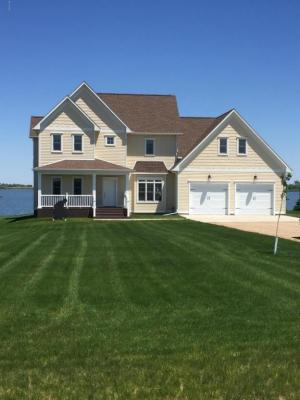 Photo of 1020 Lake Alice Drive, Clear Lake, SD 57226