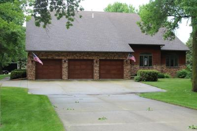Photo of 4000 Golf Course Road, Watertown, SD 57201