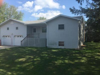 Photo of 313 Prairie Street, Castlewood, SD 57223