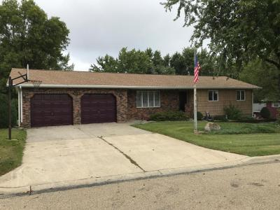 Photo of 416 11th Street W, Clear Lake, SD 57226