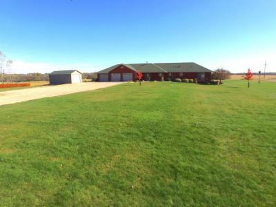 Photo of 14503 488th Avenue, Big Stone City, SD 57216