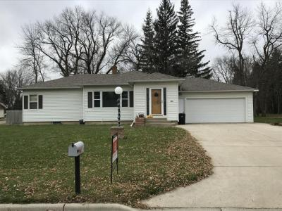 Photo of 509 9th Avenue S, Clear Lake, SD 57226