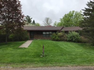 Photo of 714 7th Street W, Clear Lake, SD 57226