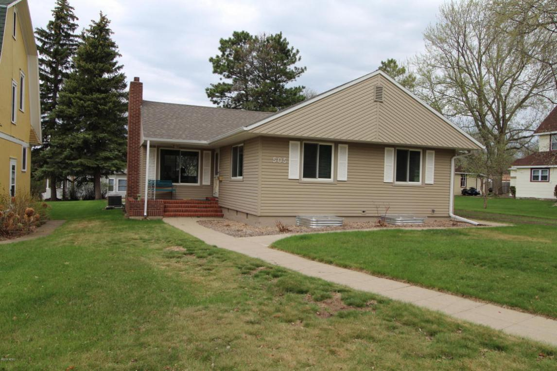505 2nd Street NW, Watertown, SD 57201