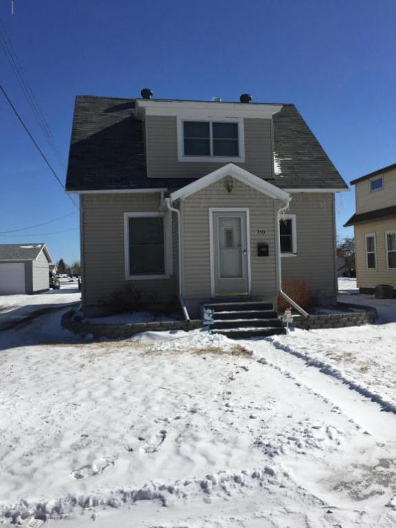 710 2nd Street, Watertown, SD 57201