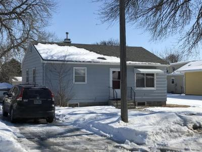 Photo of 408 2nd Avenue S, Clear Lake, SD 57226